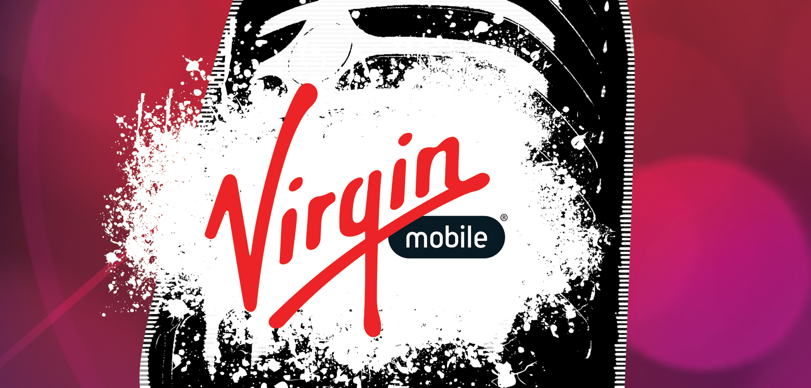 Virgin mobile us news in photos claudias images biocorpaavc Image collections